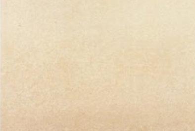 supplier-marmer-crema-fiorito-marmer-import-harga-marmer-import-wismita-marmer-marble