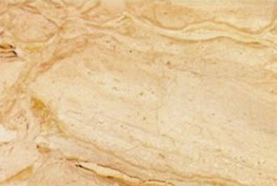 supplier-marmer-daino-figurative-t-marmer-import-harga-marmer-import-wismita-marmer-marble