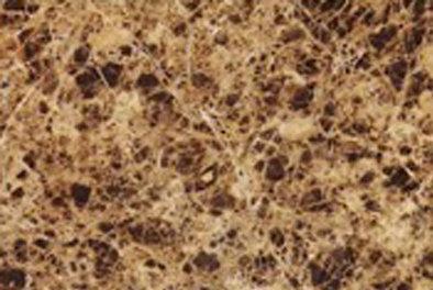 supplier-marmer-dark-emperador-extra-marmer-import-harga-marmer-import-wismita-marmer-marble