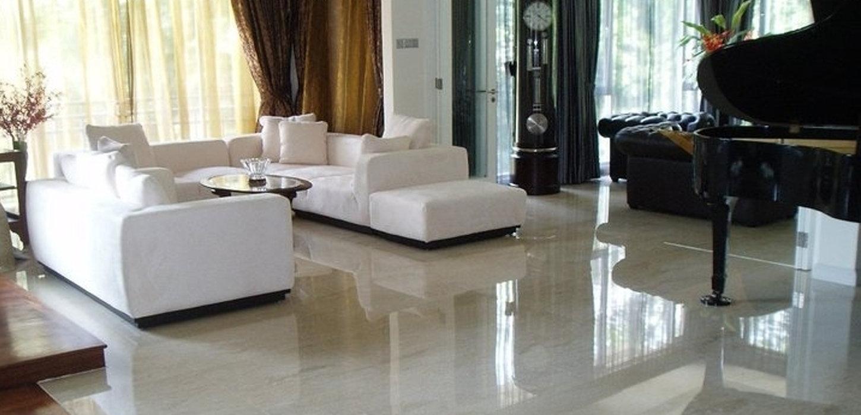 supplier-marmer-design-ruangan-marmer-harga-marmer-marmer-lokal-wismita-marmer-pasang-marmer