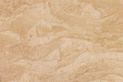 supplier-marmer-imperial-beige-marmer-import-harga-marmer-import-wismita-marmer-marble