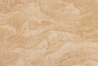 supplier-marmer-imperial-beige-marmer-import-harga-marmer-import-wismita-marmer-marble