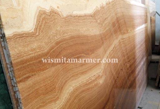 supplier-marmer-indonesia-harga-marmer-import-supplier-marmer-jakarta-wismita-marmer-onyx-gudang-marmer