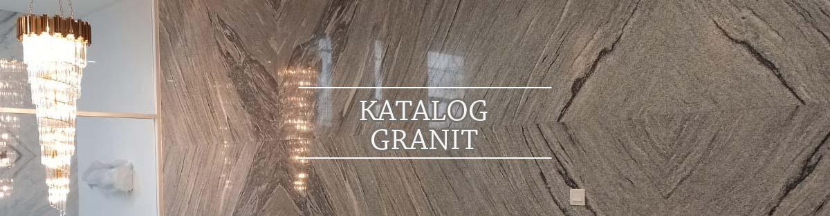 supplier-marmer-indonesia-supplier-marmer-import-supplier-marmer-lokal-harga-marmer-gudang-marmer-jakarta-marmer-ujung-pandang-granit-marmer-italy-supplier-granit-gudang-granit