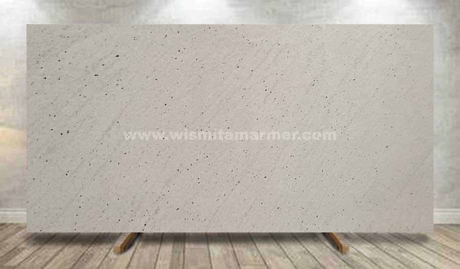 supplier-marmer-indonesia-supplier-marmer-import-supplier-marmer-lokal-harga-marmer-gudang-marmer-jakarta-marmer-ujung-pandang-granit-marmer-italy-supplier-granit-putih