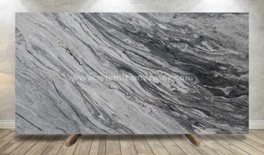 supplier-marmer-indonesia-supplier-marmer-import-supplier-marmer-lokal-harga-marmer-gudang-marmer-jakarta-marmer-ujung-pandang-granit-marmer-supplier-granit-viscon-white