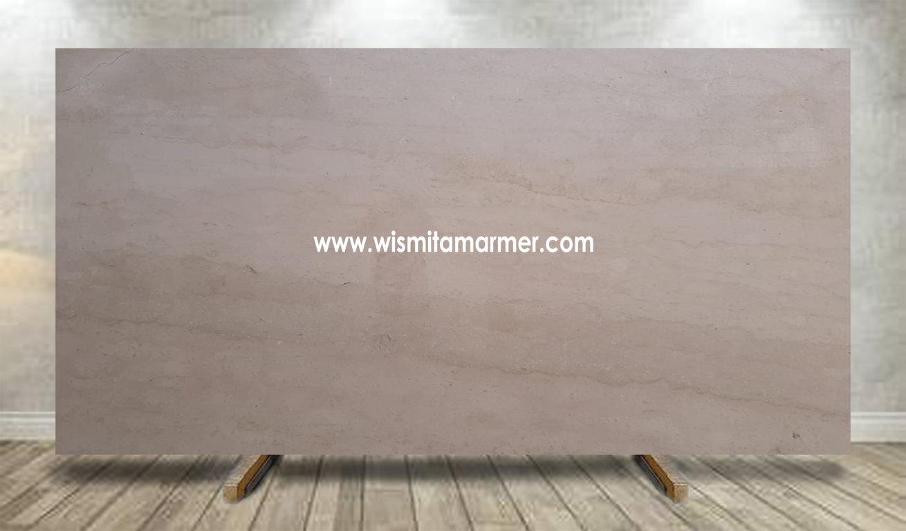 supplier-marmer-indonesia-supplier-marmer-import-marmer-ujung-pandang-harga-marmer-import-harga-marmer-jakarta-jual-marmer-gudang-marmer-jakarta-marmer-crd