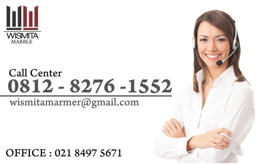 supplier-marmer-marmer-lokal-marmer-import-pasang-marmer-poles-marmer-wismita-marmer