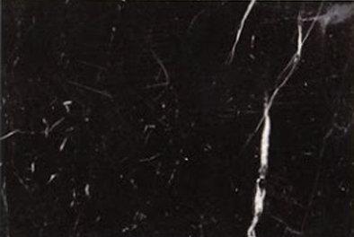 supplier-marmer-nero-marquina-marmer-import-harga-marmer-import-wismita-marmer-marble