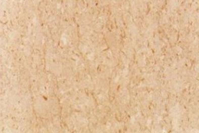 supplier-marmer-perlato-harga-marmer-marmer-import-harga-marmer-import-wismita-marmer-marble