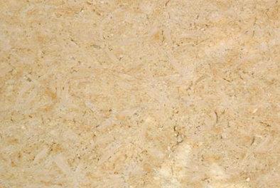 supplier-marmer-perlato-marmer-lokal-harga-marmer-lokal-wismita-marmer-marble