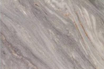 supplier-marmer-polisandro-brozento-marmer-import-harga-marmer-import-wismita-marmer-marble