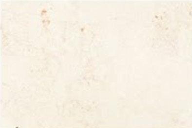 supplier-marmer-rosalia-marmer-import-harga-marmer-import-wismita-marmer-marble