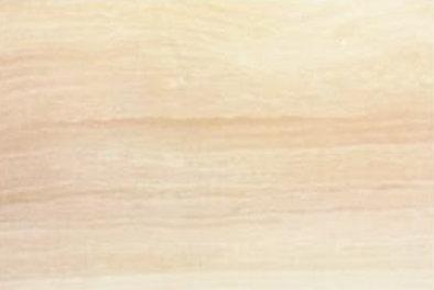 supplier-marmer-serpegiante-c-marmer-import-harga-marmer-import-wismita-marmer-marble
