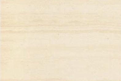 supplier-marmer-serpegiante-silvabella-marmer-import-harga-marmer-import-wismita-marmer-marble