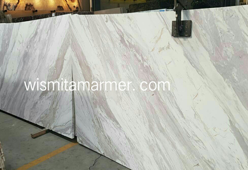 supplier-marmer-supplier-marmer-indonesia-harga-marmer-harga-marmer-import-harga-marmer-ujung-pandang-supplier-marmer-jakarta-gudang-marme-marmer-volakasr