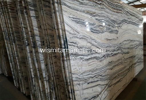 supplier-marmer-supplier-marmer-indonesia-harga-marmer-harga-marmer-import-harga-marmer-ujung-pandang-supplier-marmer-jakarta-gudang-marmer-supplier-onix