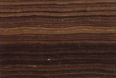 supplier-marmer-tobbacco-brown-marmer-import-harga-marmer-import-wismita-marmer-marble