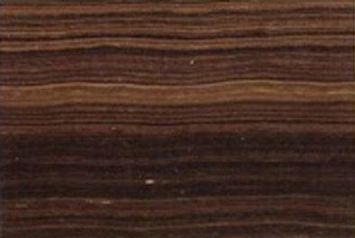supplier-marmer-tobbacco-brown-marmer-import-harga-marmer-import-wismita-marmer-marble