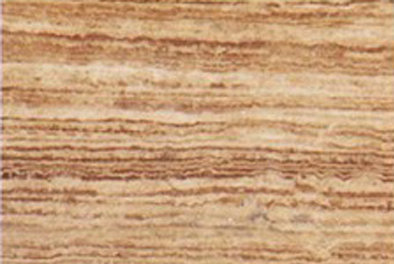 supplier-marmer-travertino-noche-turkey-marmer-import-harga-marmer-import-wismita-marmer-marble