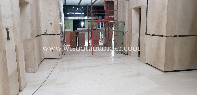 supplier-marmer-wismita-marmer