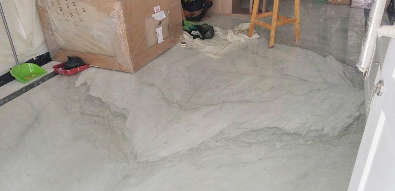 supplier-marmer-wismita-marmer-marmer-import-ariston-white