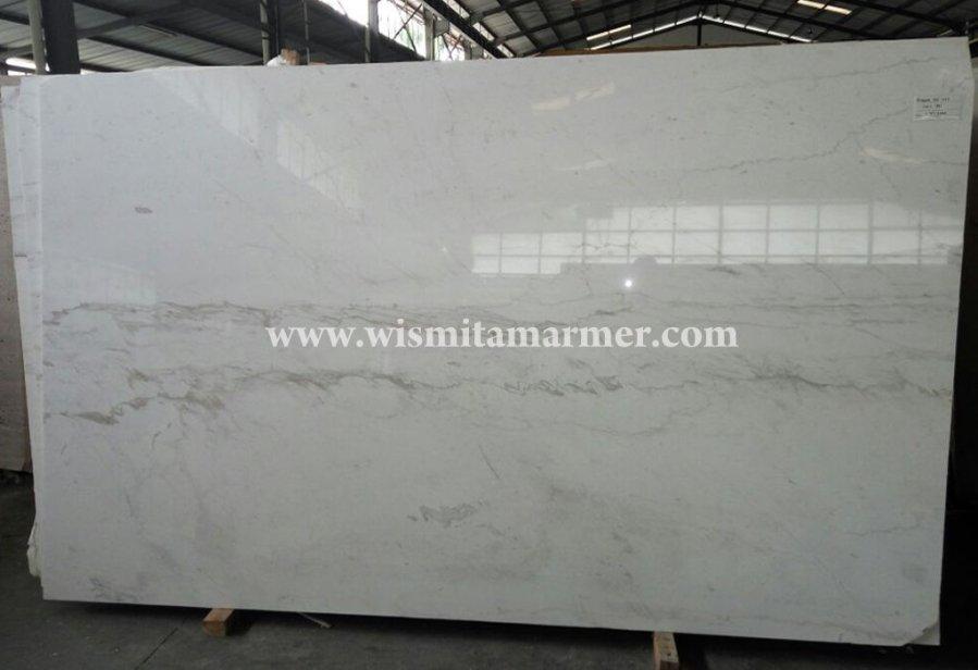 supplier-marmer-import-ariston-white-wismita-marmer