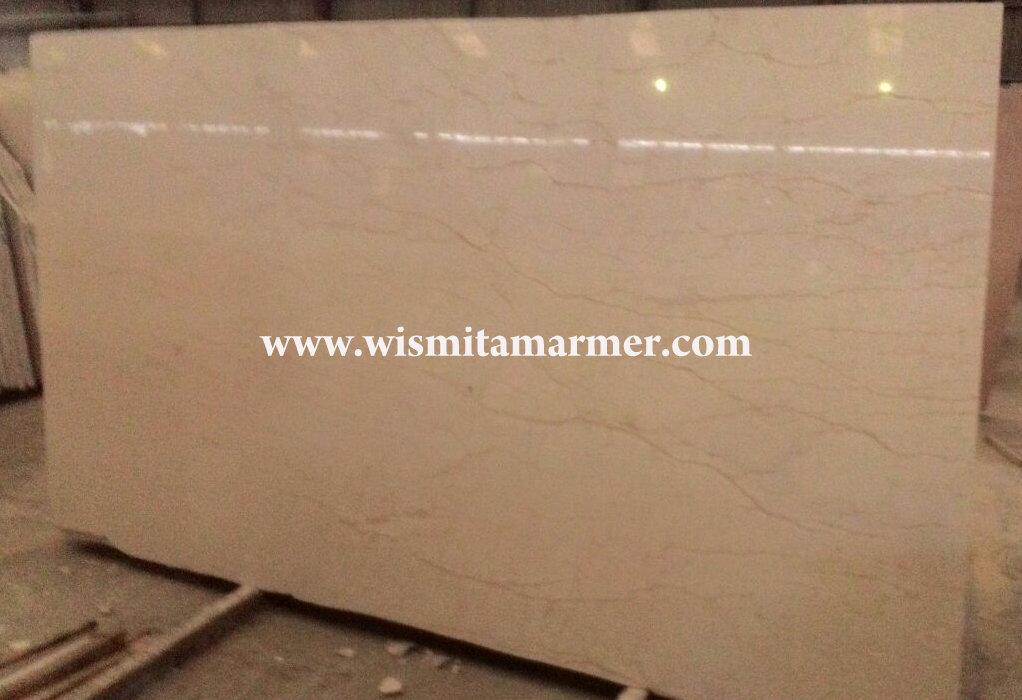 marmer-lokal-crema-nipa-wismita-marmer-supplier-marmer-indonesia