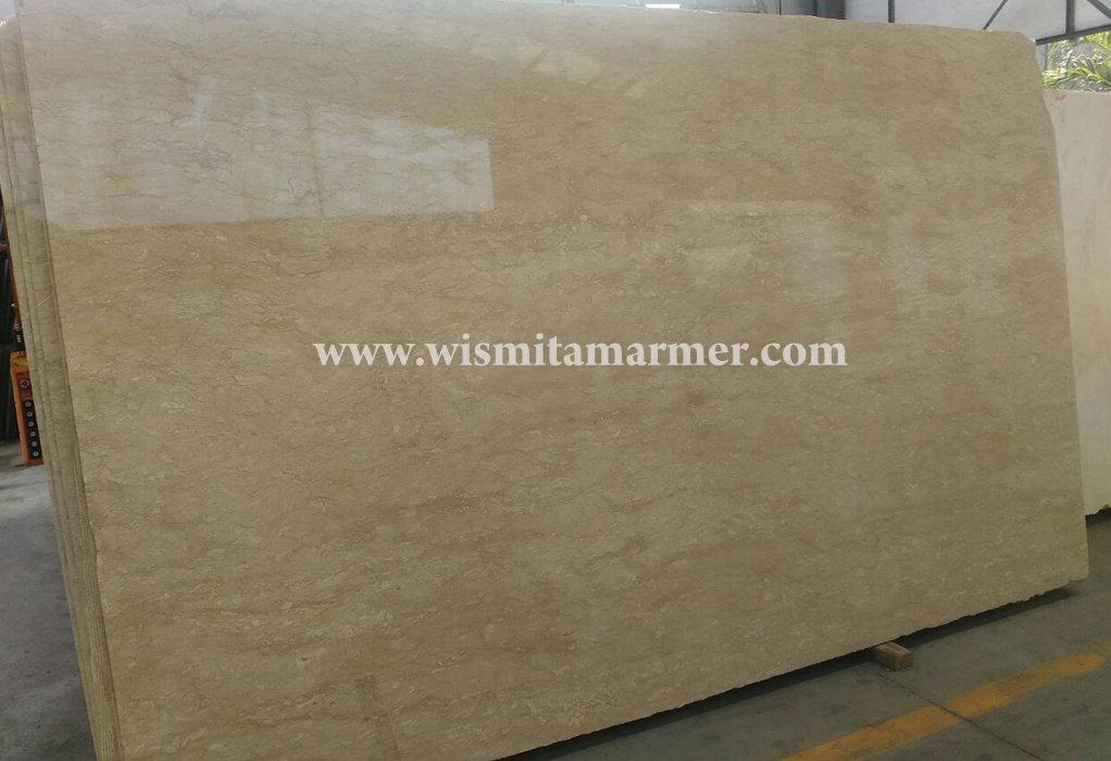 marmer-lokal-golden-perlato-supplier-marmer-indoneisa