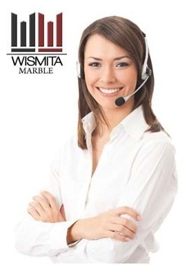 supplier-marmer-indonesia-marmer-ujung-pandang-harga-marmer-ujung-pandang-wismita-marmer-2