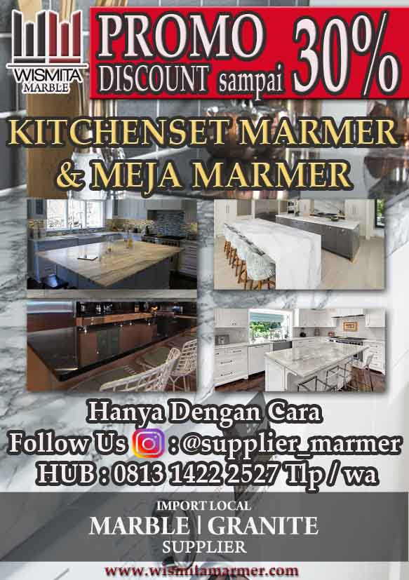 kichen-set-marmer-supplier-marmer-harga-kitchen-set-marmer-harga-top-table-marmer-supplier-marmer-indonesia