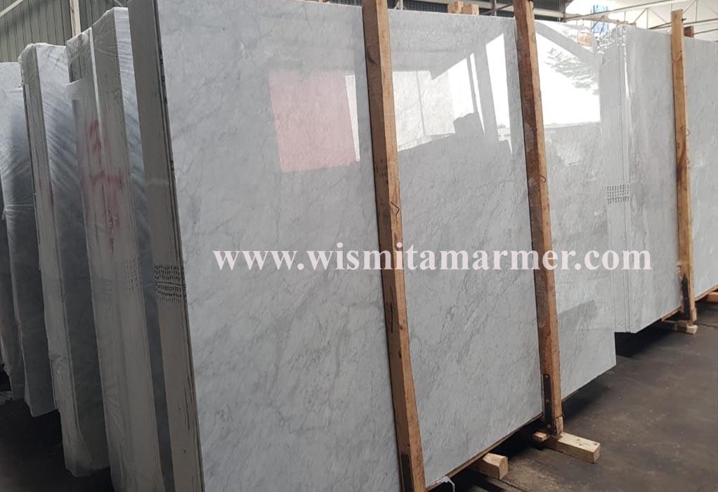 supplier-marmer-indonesia-marmer-import-marmer-white-carara