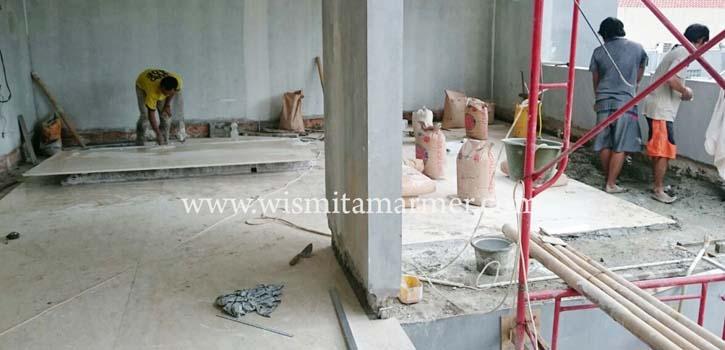 supplier-marmer-indonesia-harga-marmer-supplier-marmer-jakarta-marmer-ujung-pandang-design-ruangan-marmer-harga-marmer-wismita-marmer-pasang-marmer