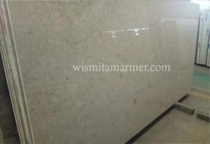 supplier-marmer-indonesia-harga-marmer-ujung-pandang-supplier-marmer-jakarta-wismita-marmer-crema-balloci