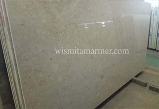 supplier-marmer-indonesia-harga-marmer-ujung-pandang-supplier-marmer-jakarta-wismita-marmer-crema-balloci-gudang-marmer-jakarta
