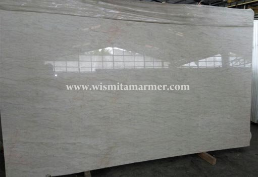 supplier-marmer-indonesia-harga-marmer-ujung-pandang-supplier-marmer-jakarta-wismita-marmer-crema-kinan-gudang-marmer-jakarta