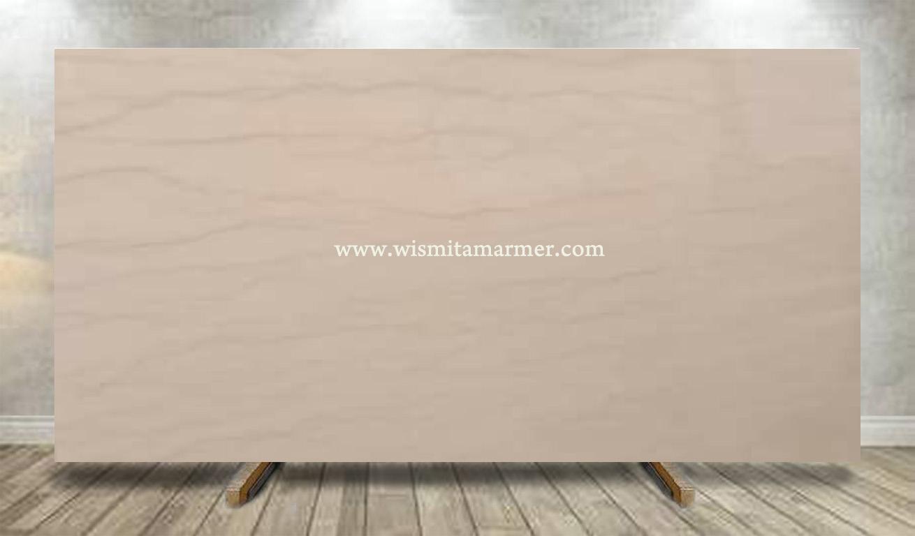 supplier-marmer-indonesia-supplier-marmer-import-marmer-ujung-pandang-harga-marmer-import-harga-marmer-jakarta-jual-marmer-gudang-marmer-jakarta-supplier-marmer-jakarta-crema-nipa