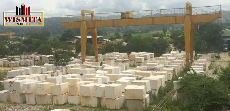 supplier-marmer-indonesia-supplier-marmer-import-supplier-marmer-ujung-pandang-gudang-marmer-jakarta-harga-marmer-jual-marmer-marmer-lokal-marmer-italy-wismita-marmer-ujung-pandan