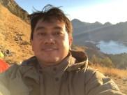 Di Plawangan