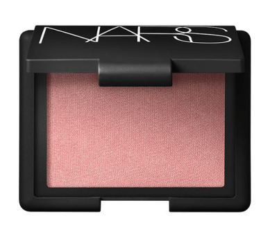 NARS, Orgasm Blush, £23
