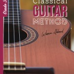Classical Guitar Method - Grade 3