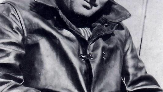Jack London – Eine Biographie mehr