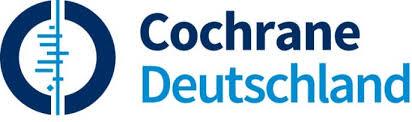 Mit Dampf gegen Rauch – Neuer Cochrane Review zur Rauchentwöhnung mit E-Zigaretten