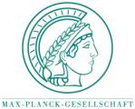 Reinhard Genzel erhält den Physik-Nobelpreis