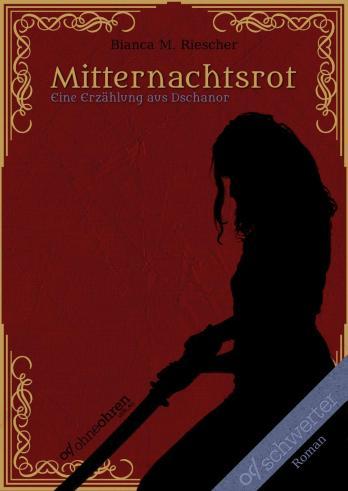 Cover-Mitternachtsrot-©-Verlag-ohneohren
