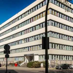 GU Pichelswerderstraße 3-5