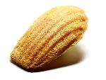 高千穂発酵バターマドレーヌ