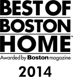 landscape, gardening awards, horticulture, Boston, design, hardscaping, irrigation