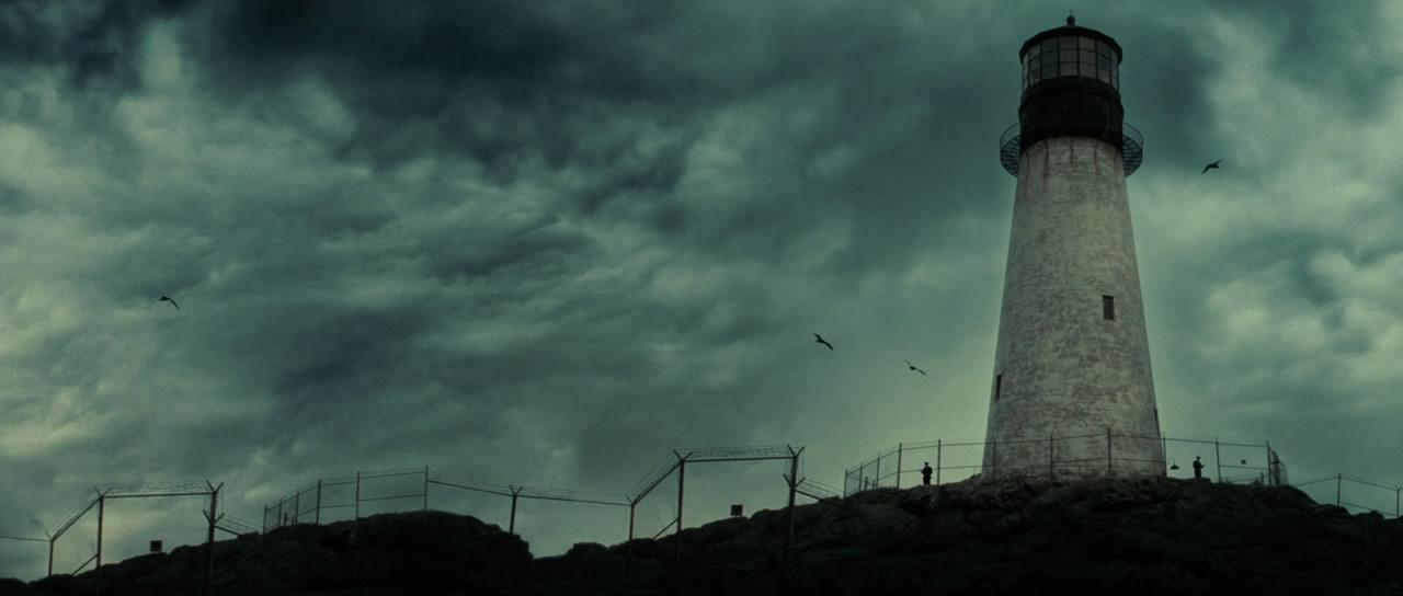 """Résultat de recherche d'images pour """"shutter island"""""""