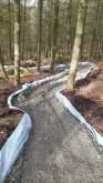Path Under Construction